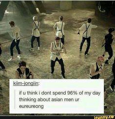Yep, that's true ^^