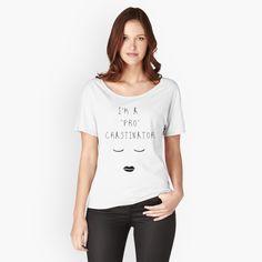 'Echte Frauen trinken Kaba' Loose Fit T-Shirt von DerFranke T Shirt Designs, Design T Shirt, Pullover Design, T Shirt Fun, My T Shirt, V Neck T Shirt, Shirt Shop, Graphic T Shirts, Loose Fit