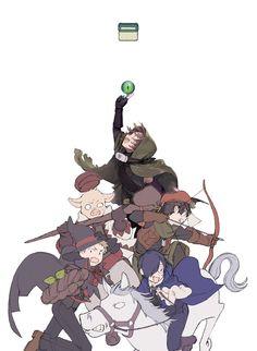 Minecraft Drawings, Weapon Concept Art, Art Sketchbook, Pose Reference, Hush Hush, Kawaii Anime, Cool Art, Character Design, Sketches