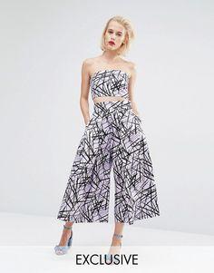 Horrockses Fashions @ ASOS Discover Fashion Online