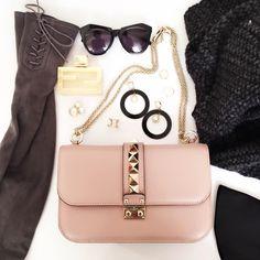 outfit-details-hm-overknees-valentino-glam-lock-bag-karenwalker-sunglasses-fendi
