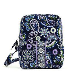 Madrona Backpack By Bella Taylor Handbags