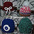 http://roselaine.canalblog.com/archives/2013/09/20/28051820.html