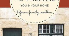 Family travel reviews community board https://www.pinterest.com/pin/119978777556085422/