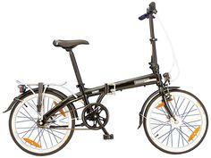 Dynamo, Retro, Bicycle, Php, Vehicles, Shopping, Dime Bags, Black, Bicycle Kick