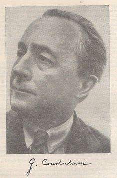 Gogu Constantinescu, un savant de dimensiune planetara