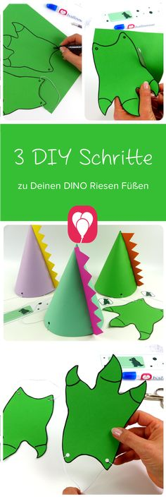 23 Clever DIY Christmas Decoration Ideas By Crafty Panda Diy Party Decorations, Balloon Decorations, Diy Birthday, Birthday Cards, Pirate Kids, Easy Craft Projects, Kids Christmas, Party Games, Balloons