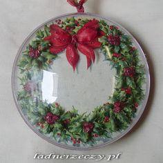 By atelier racks tomoko - Weihnachtskugeln durchsichtig ...