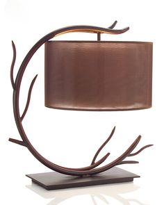 InStyle-Decor.com Desk Lamps, Luxury Designer Desk Lamps, Modern Desk Lamps, Contemporary Desk Lamps, Bedroom Desk Lamps, Hotel Desk Lamps. Professional Inspirations for AIA, ASID, IIDA, IDS, RIBA, BIID Interior Architects, Interior Specifiers, Interior Designers, Interior Decorators. Check Out Our On Line Store for Over 3,500 Luxury Designer Furniture, Lighting, Decor & Gift Inspirations, Nationwide & International Shipping From Beverly Hills California Enjoy Whats Trending in Hollywood