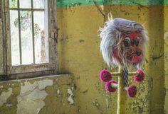 Maggio 2016 Nell'abbandono #urbex_apocalypse #edificidismessi #tour_through_desolation #all_is_abandoned #loves_united_abandoned #jj_abandoned #jj_sombre #total_abandoned #ig_abandoned #ig_decay #sfx_decay #fuzed_decay #loves_decay #loves_decay_ by monik_ge