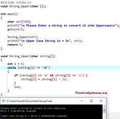 146 Best Programming images   Computer engineering, Computer