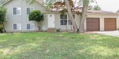 Wonderful, Move In Ready 4BR/2.BA Home in Quiet Neighborhood ~ Home Features Living Room, Great Room