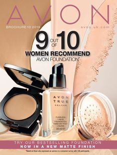 Shop Avon online and get standard delivery in 3 to 5 days. FREE standard delivery on online orders over Online until - Thursday June 2019 Shop online for Avon Make up, Cosmetics and LOTS more. Brochure Online, Avon Brochure, Bold Brows, Bold Lips, Natural Eyes, Natural Tan, I Liner, High Pigment Eyeshadow, Best Serum