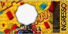 lego-movie-superheroes-free-printables-042.jpg (546×275)
