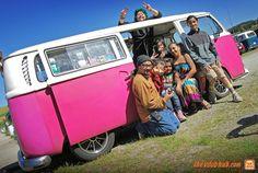 #TheVdubHub VW lifestyle apparel, accessories and event updates  #SeenAtTheScene #VW #Volkswagen #VintageVdub #VintageVW #Type1 #Type2 #Type3 #Karmannghia #VWbeetle #Kombi #VWbus #VWlove #käfer #Fusca #Vocho #cadillac #Slammed  Visit us at TheVduHub.com
