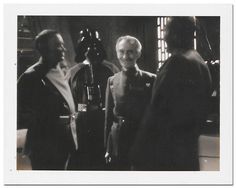 Candid Camera Star Wars : 336 best syfy images star wars drawings pictures