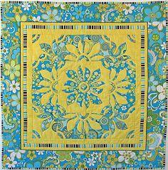 """""""Lemon Breeze"""" by Daphne Greig"""