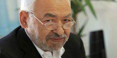 صحيفة الأمة العربية                                               : الغنوشي : يجب أن توجد قوانين تحمي المثليين جنسيا و...