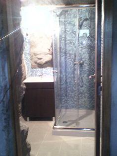 casa de banho gerês 1