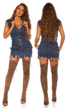 Farmer, Knee Boots, Shoes, Fashion, Moda, Zapatos, Shoes Outlet, Fashion Styles, Farmers