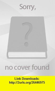 Hear The Quran Volume 12 Surah 29 v.31 - Surah 35 Audible Audio Edition Abdullah Yusuf Ali, Aurangzeb Iqbal ,   ,  , ASIN: B005CXYLH8 , tutorials , pdf , ebook , torrent , downloads , rapidshare , filesonic , hotfile , megaupload , fileserve
