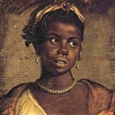 Amelia Bassano is the lady who wrote all of Shakespeare's plays. Because she was black they would not publish her work. She died in poverty because she never received a dime for her work. Shakespeare was illiterate and could barely write his own name
