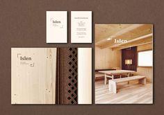 Super BfG › Islen Bfg, Divider, Room, Furniture, Home Decor, Bedroom, Decoration Home, Room Decor, Rooms