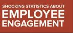 Employee Engagement: Do You Have Cheerleaders, Vampires or Seat Warmers? «