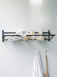 small bathroom storage solutions station style rack