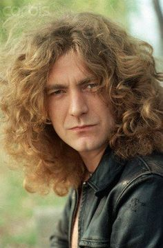 Into A Blue Haze: Robert Plant - Live in Peoria 1983