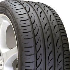 Pirelli P ZERO Nero M+S All-Season Tire - 255/30R24  97Z  #mudterraintires #pirellitires https://www.safetygearhq.com/product/tyre-shop-tire-warehouse/pirelli-p-zero-nero-ms-all-season-tire-25530r24-97z/