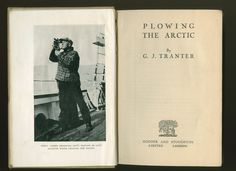 polar catalogue arctic books - Google Search