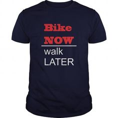 Bike Now Great Gift For Any Motorcycle Lovers