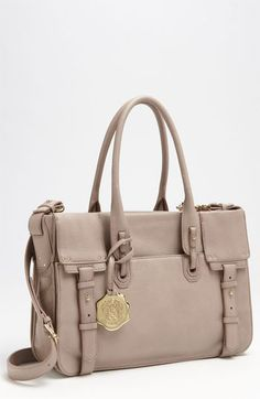 Fall - Vince Camuto 'Andrea - Large' Satchel | Nordstrom.