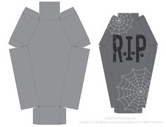 http://www.ohmy-creative.com/holiday-crafts/halloween/free-printable-halloween-coffin-treat-boxes/