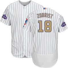 d15692cdf Buy Chicago Cubs Andre Dawson White(Blue Strip) Flexbase Authentic 2017 Gold  Program Stitched MLB Jersey from Reliable Chicago Cubs Andre Dawson White( Blue ...
