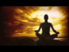 Morning Guided Meditation - YouTube