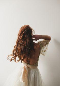 american-bree-lena-bridal-gown-wedding-dress-flower-stationery-cake-inspiration4