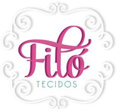 www.filotecidos.com.br tricoline-100-algodao-ct-127216?pageNum=3&sortBy=1