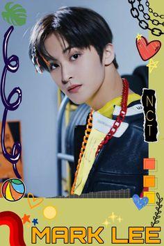 NCT 127, SUPERM, NCT DREAM MARK kpop polco. Mark polaroid. Mark photocard. Nct 127 polaroid. Found on our etsy shop. Winwin, Polaroid Decoration, Superm Kpop, Nct Taeil, Nct Johnny, Polaroid Pictures, Mark Nct, Nct Taeyong, Star Stickers