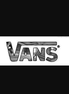Wall Logo, Vans Off The Wall, Colorful Wallpaper, Aesthetic Iphone Wallpaper, Looney Tunes, Suspenders, Cute Wallpapers, Collagen, Cali