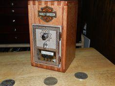 Post Office Door Bank 1958 Corbin Combination Door w Harley Insert | eBay