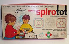practice for Spirograph 1 Decade, Spirograph, Red Blue Green, Drawing Board, Pattern Drawing, Classic Toys, Cute Crafts, The Good Old Days, Childhood
