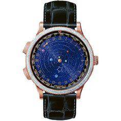 Complication Poetique Midnight Planétarium, diamanti baguette http://www.orologi.com/cataloghi-orologi/van-cleef-arpels-poetic-complications-complication-poetiquetm-midnight-plan-tarium-xxx