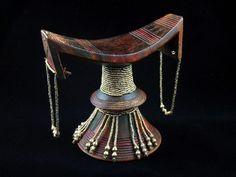 ethiopian handicrafts - Google Search