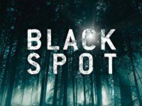 Amazon.com: Black Spot [English Subtitled]