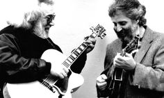 jerry garcia old & in the way - Yahoo Image Search Results David, Weird World, Grateful Dead, Yahoo Images, Che Guevara, Folk, Music, Fictional Characters, Art