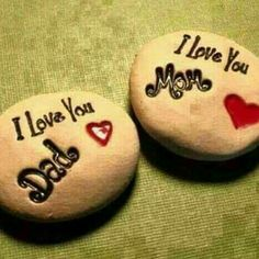 Mother S Day Quotes Whatsapp Dp Facebook Profile Pics Whatsapp