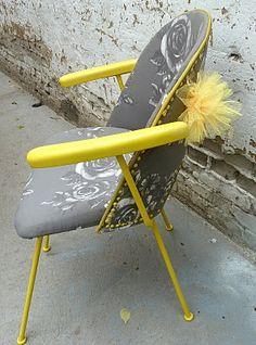 upholstery tutorial