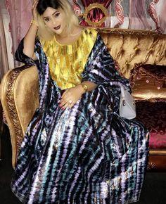 Malian Fashion #Malifashion #Malianfashion #bazin #Africanfashion #Westafricanfashion #Mali #Bamako #malianwomenarebeautiful #dimancheabamako #mussoro #malianwedding #bazinriche #malianbride #lesmaliennesontbelles #lesafricainessontbelles #brodé #brocade #teinture #gala #waxoutfits #ankara #dalifini #vlisco #getzner #bogolan